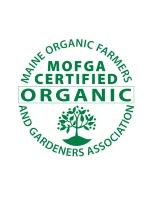 certified-logo-4-18