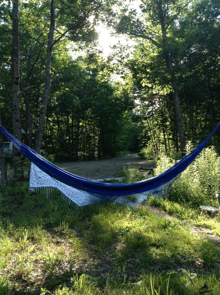 empty_hammock